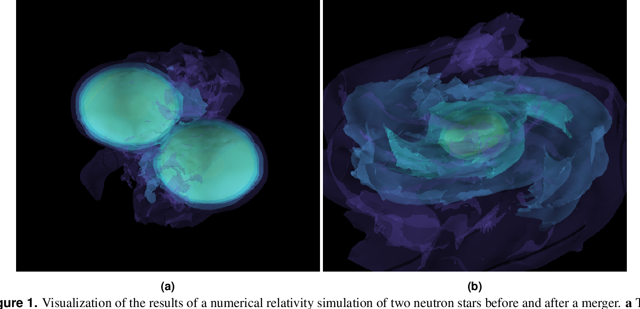 Figure 1 for Enabling real-time multi-messenger astrophysics discoveries with deep learning