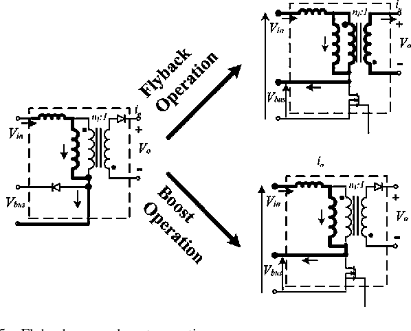 Dc To Ac Schematic