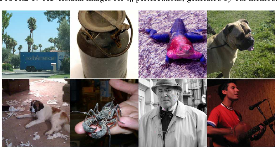 Figure 3 for A principled approach for generating adversarial images under non-smooth dissimilarity metrics