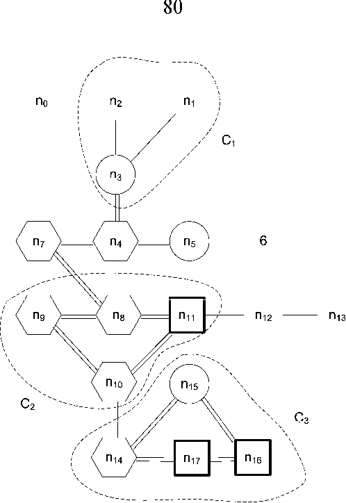 Figure 7 From Data Integration For Biological Network Databases