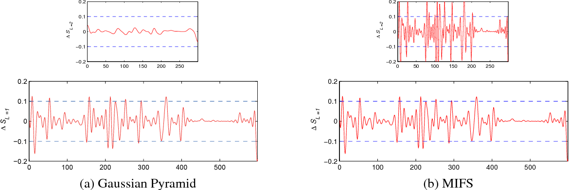 Figure 3 for Beyond Gaussian Pyramid: Multi-skip Feature Stacking for Action Recognition