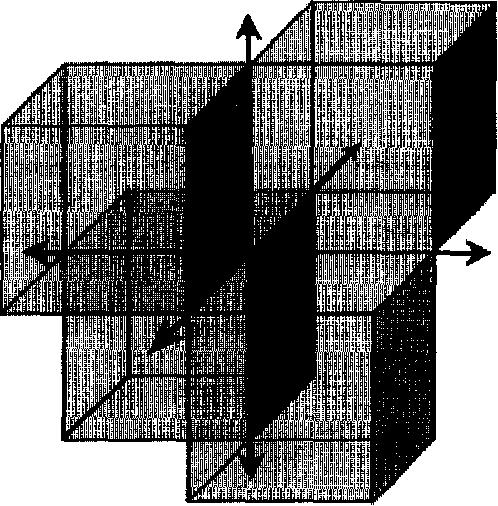 Figure 1 for Quantifier Elimination for Statistical Problems