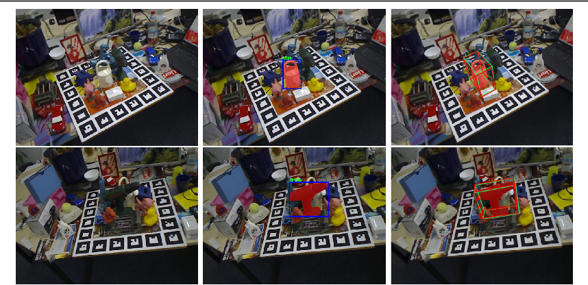Figure 2 from LieNet: Real-time Monocular Object Instance 6D
