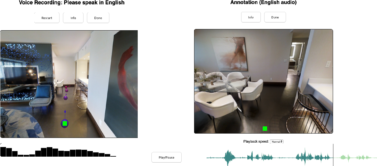 Figure 1 for PanGEA: The Panoramic Graph Environment Annotation Toolkit