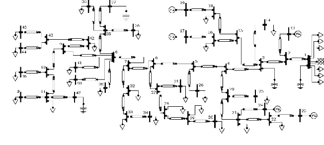 Figure 4 for A Statistical Learning Approach to Reactive Power Control in Distribution Systems