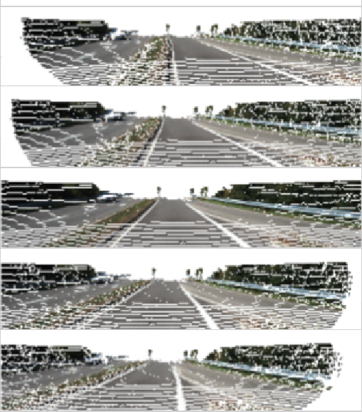 Figure 2 for Geometry-Based Next Frame Prediction from Monocular Video