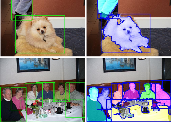 Figure 1 for Learning to Segment Object Candidates via Recursive Neural Networks