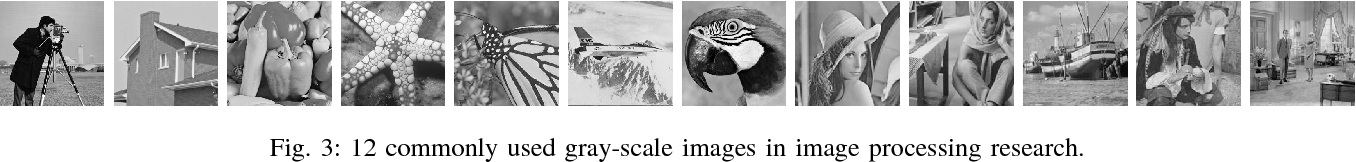 Figure 3 for Data Dropout: Optimizing Training Data for Convolutional Neural Networks