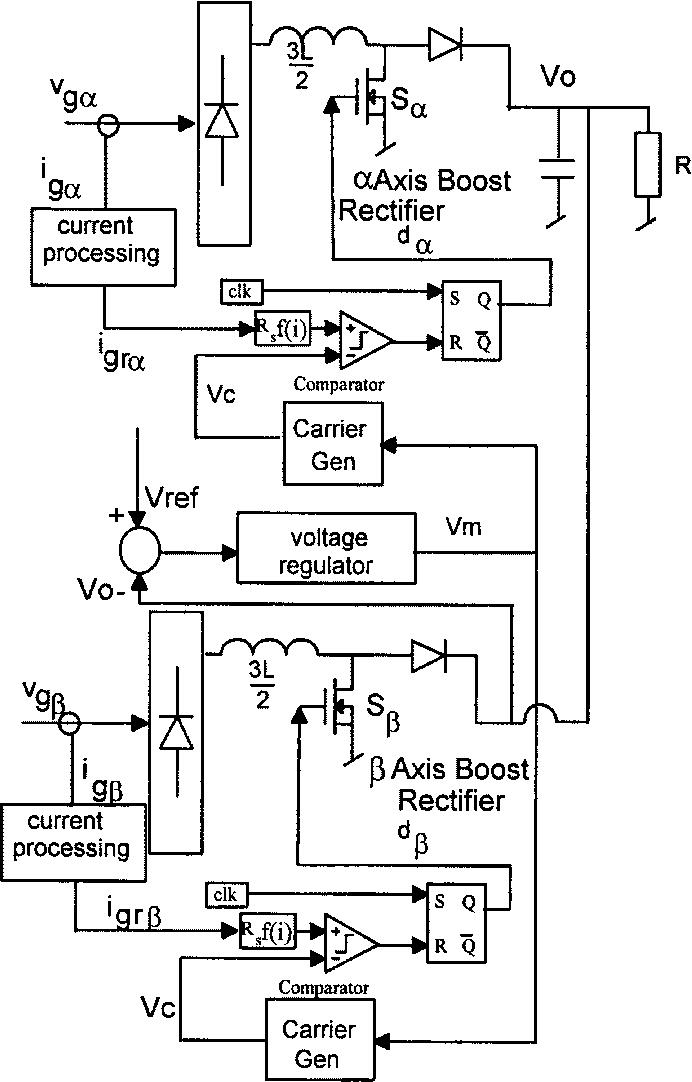 Pfc Wiring Diagram