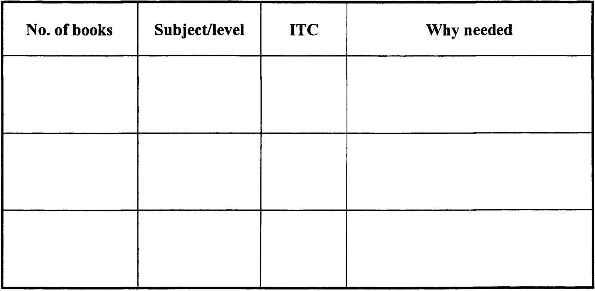 Figure 4 from Enhancing L2 learners' oral communication skills in an