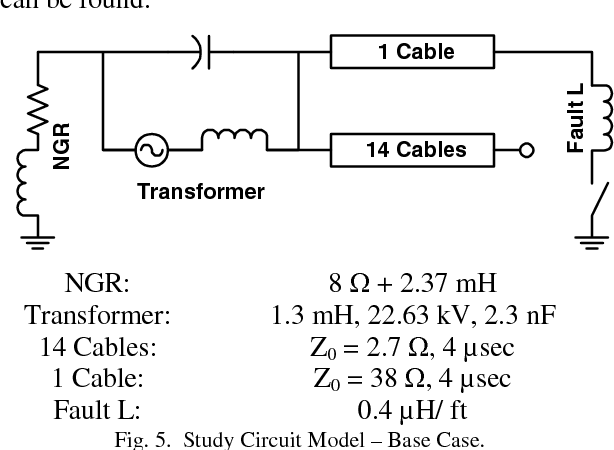 Neutral Ground Resistor Schematic Diagram on neutral grounding resistor purpose, neutral earthing resistor, neutral grounding resistor 400 amps 2400v, neutral grounding resistor wiring, neutral electrical system diagrams, neutral ground with cooktop, neutral 3 phase circuit, neutral ground electricity power,