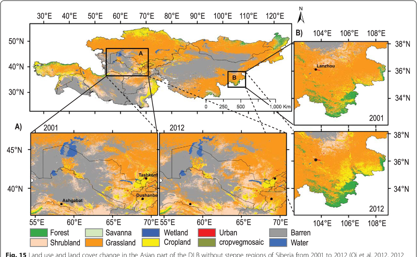 Figure 15 from Northern Eurasia Future Initiative (NEFI ...