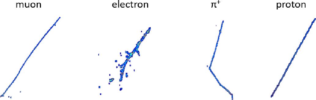 Figure 1 for Hybrid Quantum-Classical Graph Convolutional Network