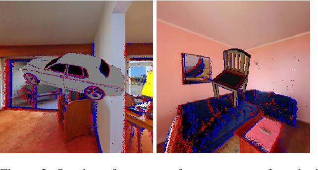 Figure 3 for E3D: Event-Based 3D Shape Reconstruction