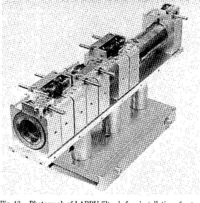 Figure 18 from Improvement in birefringent filters  4: The