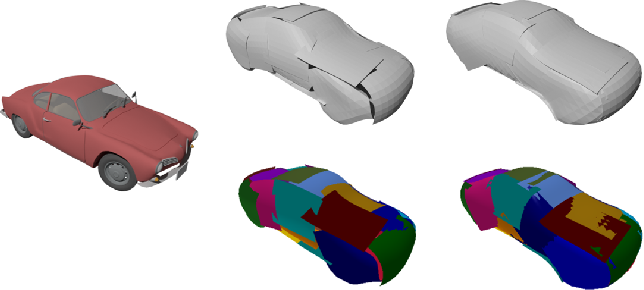 Figure 1 for Better Patch Stitching for Parametric Surface Reconstruction