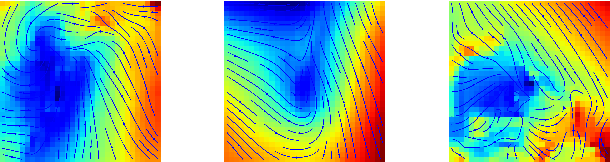 Figure 2 for Application of Deep Convolutional Neural Networks for Detecting Extreme Weather in Climate Datasets