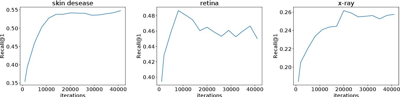Figure 2 for Universal Model for Multi-Domain Medical Image Retrieval