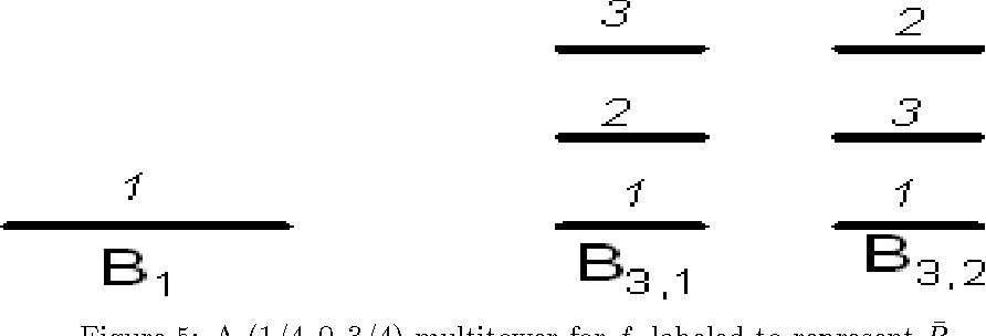 typical dynamics of volume preserving homeomorphisms alpern steve prasad v s