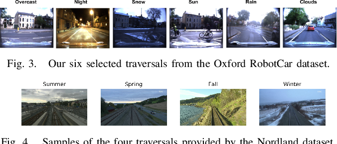 Figure 3 for MVP: Unified Motion and Visual Self-Supervised Learning for Large-Scale Robotic Navigation