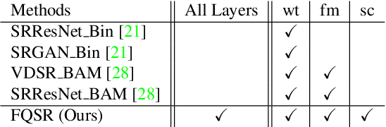 Figure 2 for Fully Quantized Image Super-Resolution Networks