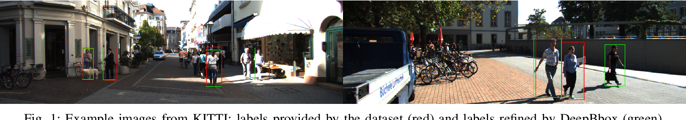 Figure 1 for DeepBbox: Accelerating Precise Ground Truth Generation for Autonomous Driving Datasets