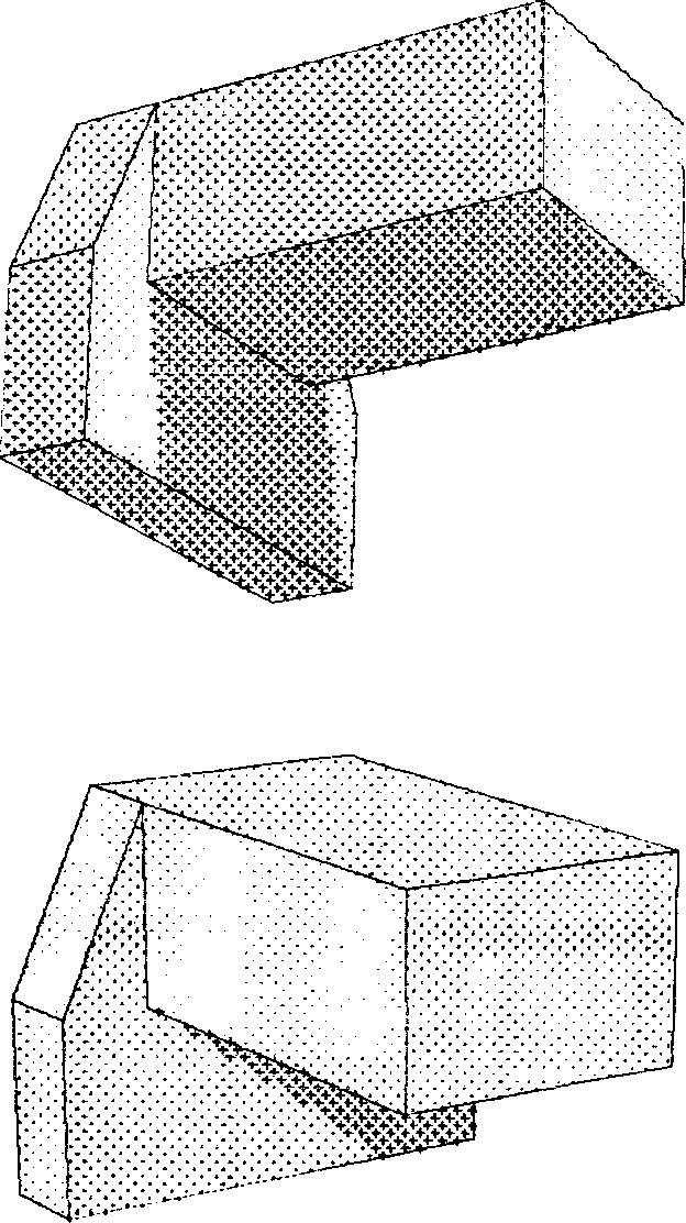 Figure 6 from Some techniques for shading machine renderings of