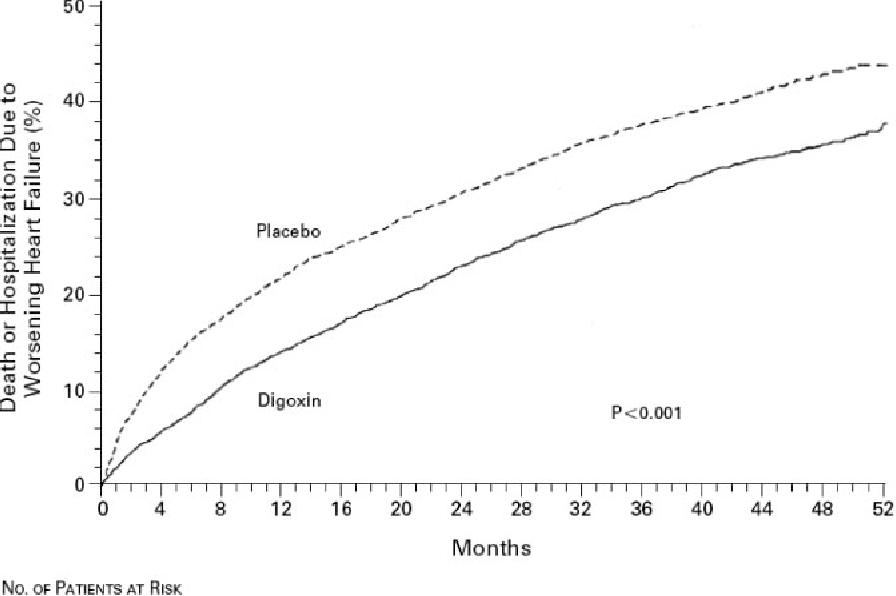 tamoxifen and drug metabolism
