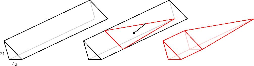 Figure 3 for Multidimensional Binary Search for Contextual Decision-Making