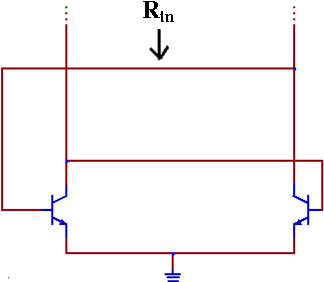 quadrature vco thesis Signals for quadrature transceiver and phase array applications  chapter 2 of the thesis summarizes previous presented vco works with analyzing their characters.
