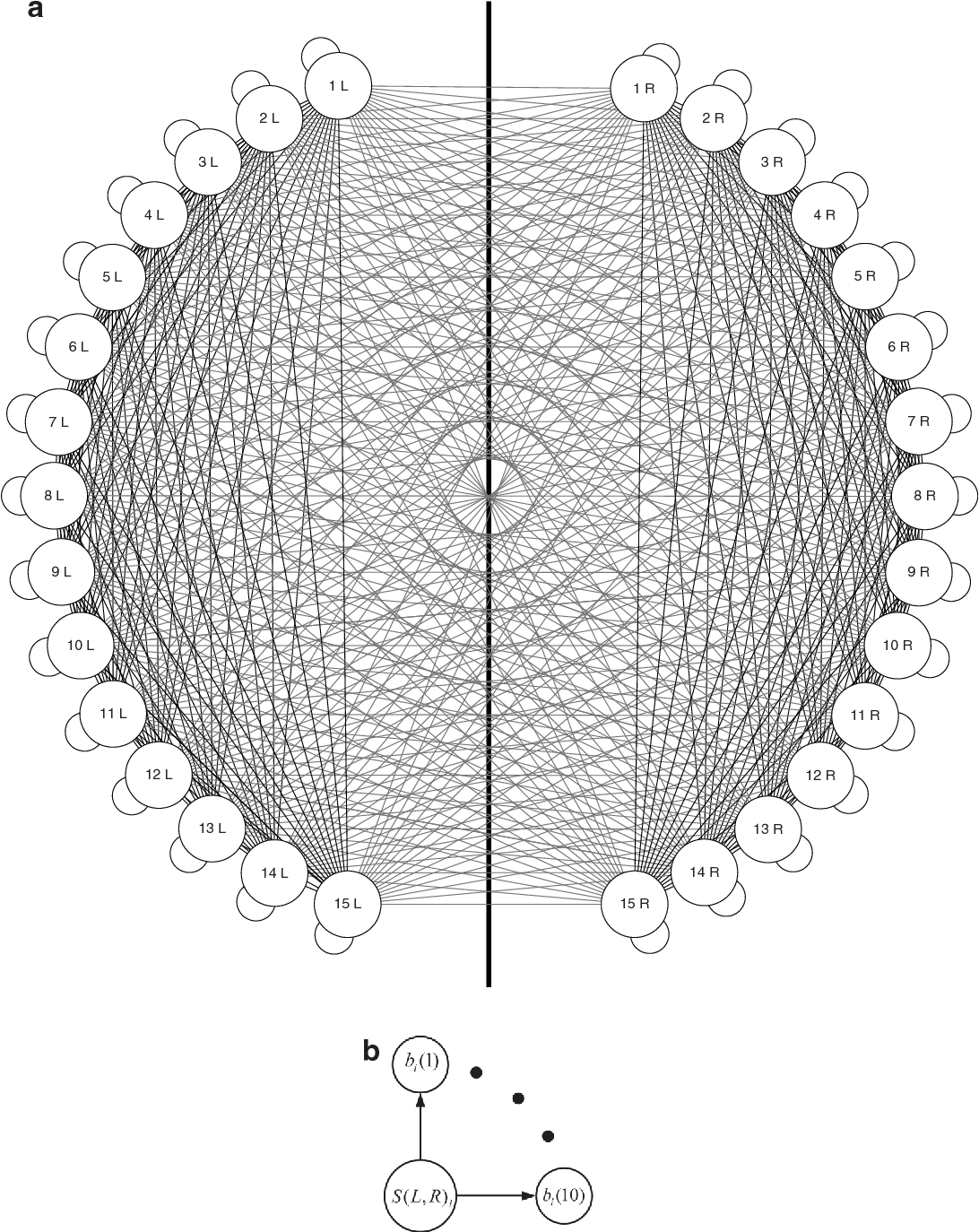 figure 25.4