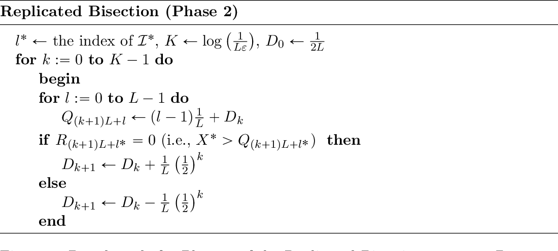 Figure 1 for Query Complexity of Bayesian Private Learning