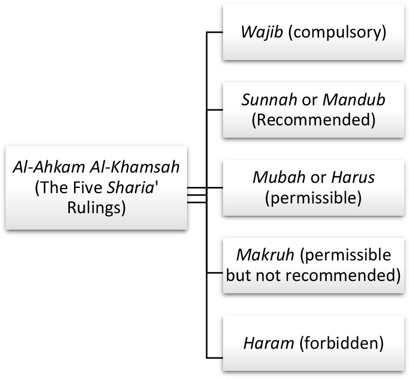 Figure 19 from The Corporate Governance of Multiple Sharia