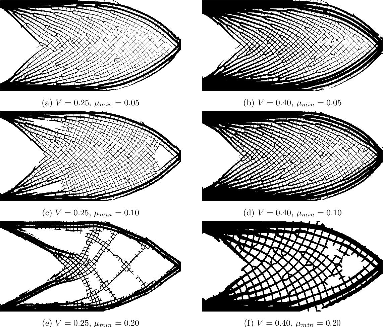 Figure 4 for De-homogenization using Convolutional Neural Networks