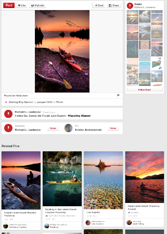 Figure 3 for Visual Search at Pinterest