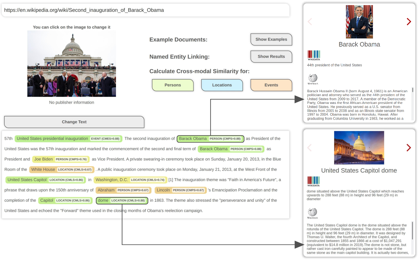 Figure 3 for QuTI! Quantifying Text-Image Consistency in Multimodal Documents