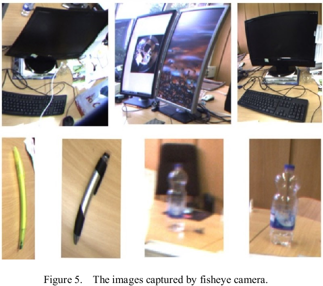 Figure 4 for Parameterized Synthetic Image Data Set for Fisheye Lens