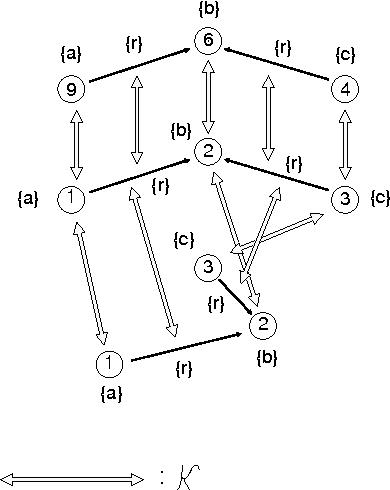 figure 5.11
