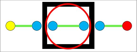 figure 8.6