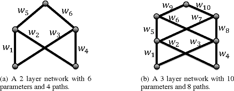 Figure 1 for Data-Dependent Path Normalization in Neural Networks