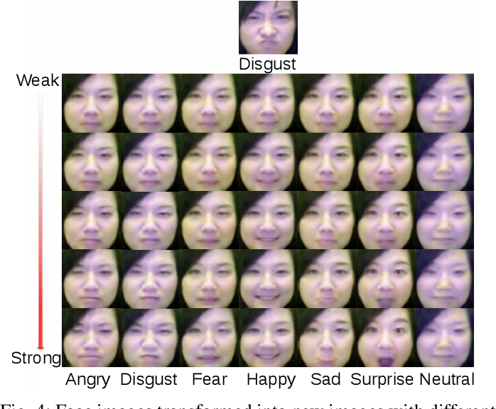 Figure 4 for Adversarial Training in Affective Computing and Sentiment Analysis: Recent Advances and Perspectives