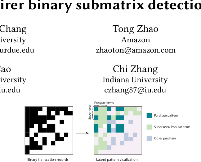 Figure 1 for Denoising individual bias for a fairer binary submatrix detection