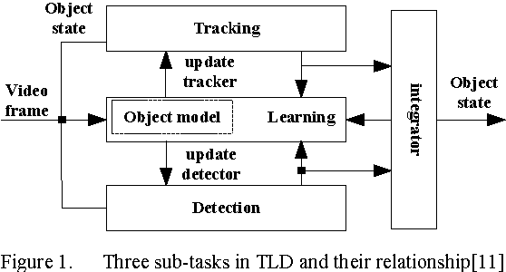 tld detection