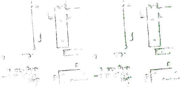 Figure 2 for DLO: Direct LiDAR Odometry for 2.5D Outdoor Environment