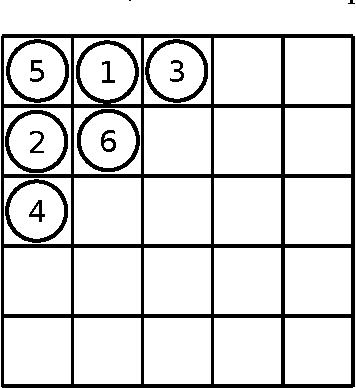 figure 20.8