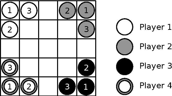 figure 20.10