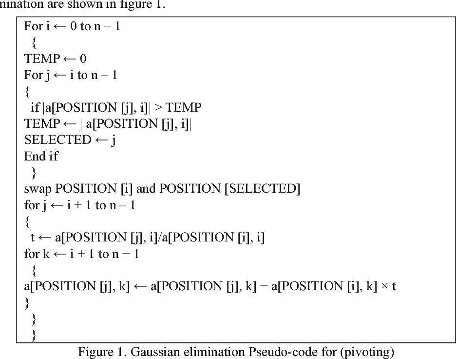 PDF] Measuring the Performance of Parallel Information
