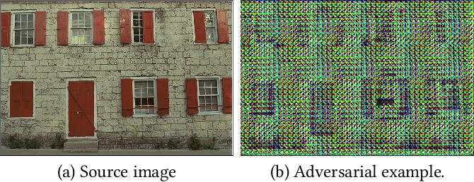 Figure 3 for Perceptually Optimizing Deep Image Compression