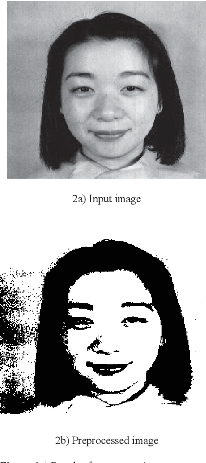 Figure 3 for Micro-Facial Expression Recognition Based on Deep-Rooted Learning Algorithm