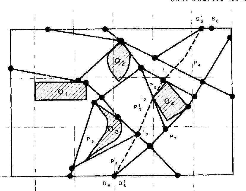 figure 117
